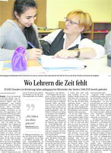 2015-11 Artikel DWZ